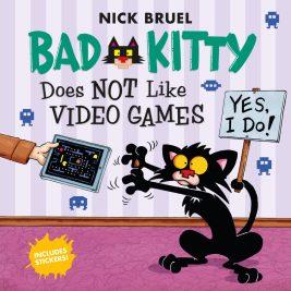 Video-Games-1024x1024